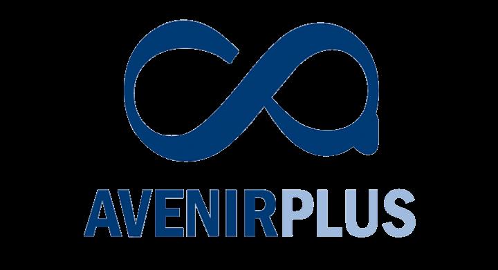 logo_avenir_plus