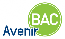 logo_avenir_bac