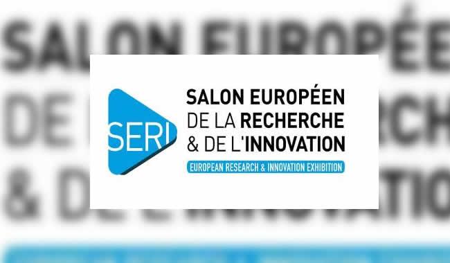 Les mast res scientifiques de l 39 esilv au salon europ en de for Salon europeen de l education porte de versailles