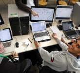 Généraliste au coeur des technologies numériques