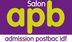 apb-logo
