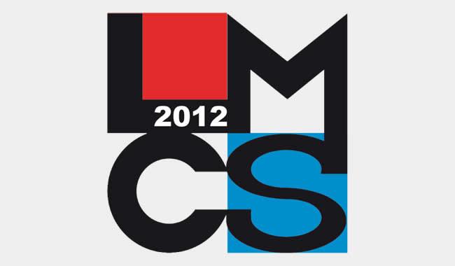 lmcs 2012