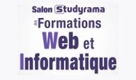 web-et-studyrama
