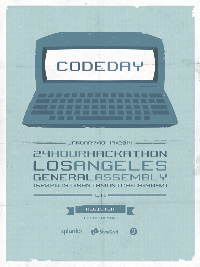 codeday_poster_final
