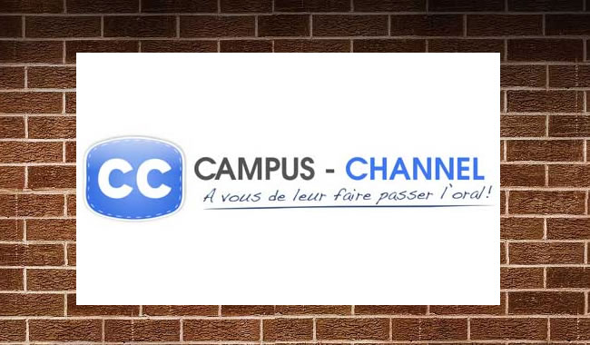 http://www.campus-channel.com/