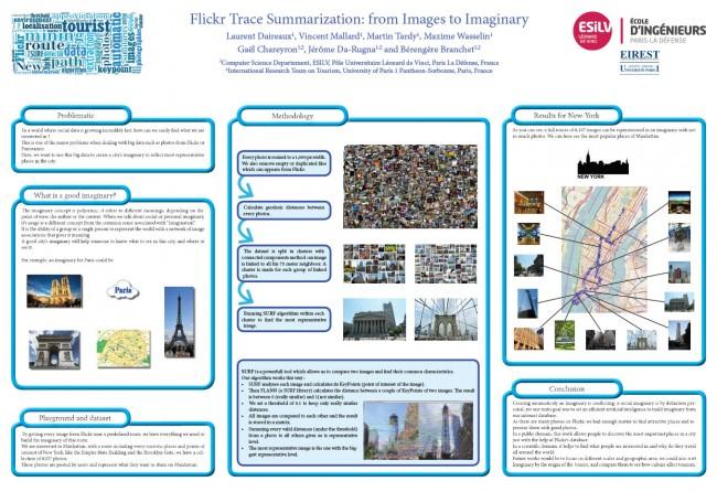 poster-flickr