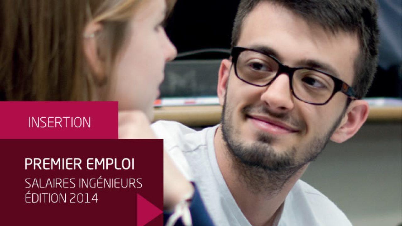emploi Dating crédit agricole Bretagne 2015 6 mois de datation et non je t'aime