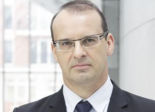 Martino Grasselli