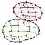 Continuum mécanique