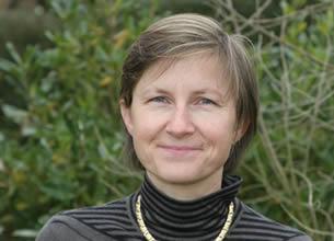 Aline Ellul
