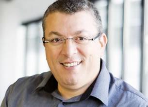 Samir Yahiaoui