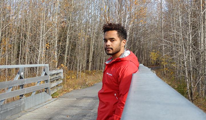 L'UQAC se trouve dans la région du Saguenay Lac-Saint-Jean.