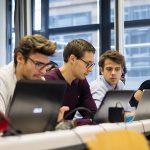 Le Bachelor Ingénierie Numérique trois ans pour devenir un spécialiste du digital