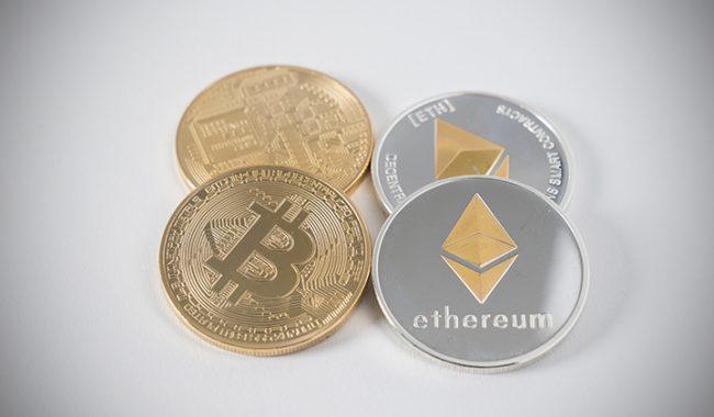 Cyril Grunspan était l'invité d'une émission consacrée au Bitcoin, aux cryptomonnaies et à la blockchain.