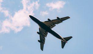 Les métiers et salaires de l'aéronautique