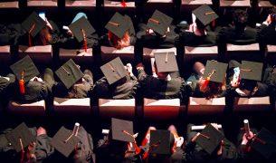 les doubles diplomes de l esilv ecole ingenieurs