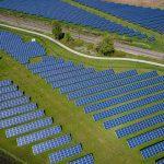 smart grid energies renouvelables