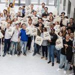 international student welcome week paris