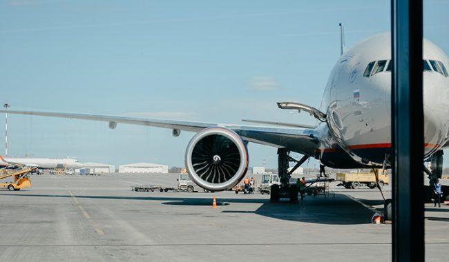 ingénieur aéronautique esilv