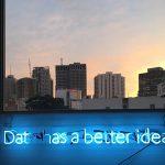 algorithm artificial intelligence soft skills big data