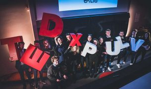TEDx Limitless