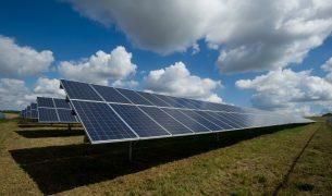 transition energetique nouvelles energies ingenieur