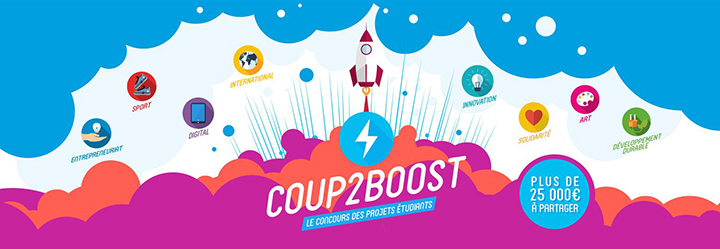 coup2boost
