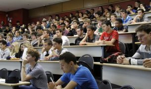 students ready for big data engineer jobs