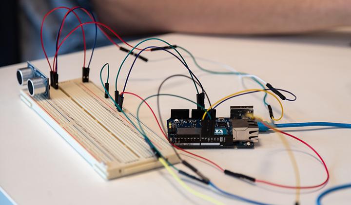 hackathon ingenierie