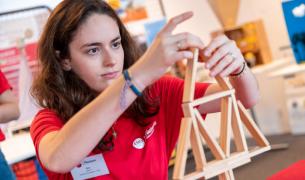 ESiLV student_future engineers