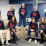 Mon Super Voisin, start-up co-fondée par un ancien étudiant ESILV, a fait une levée de fonds d'1 million d'euros