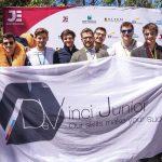 DeVinci Junior, une structure impliquée dans le mouvement junior-entreprise