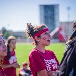 55 assos rythment la vie étudiante à l'ESILV