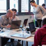 Le Bachelor Ingénierie numérique à l'ESILV propose des débouchés académiques et professionnels